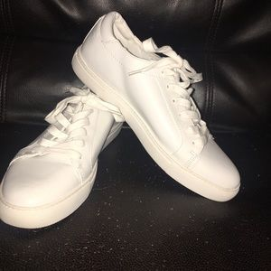 Kenneth Cole Reaction size 8 tennis shoe sneaker